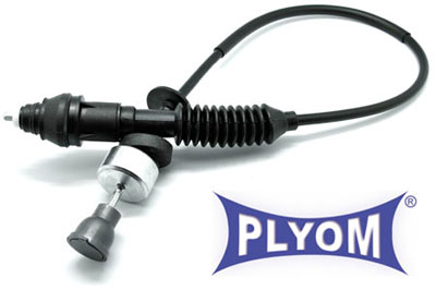 New Plyom Cables catalogue